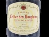 Cellier Des Dauphins 250 ml_