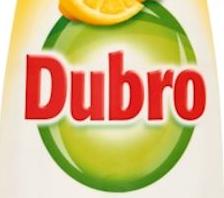 Dubro 900 ml