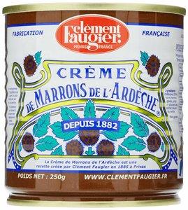 Crème de Marrons van Clément Faugier